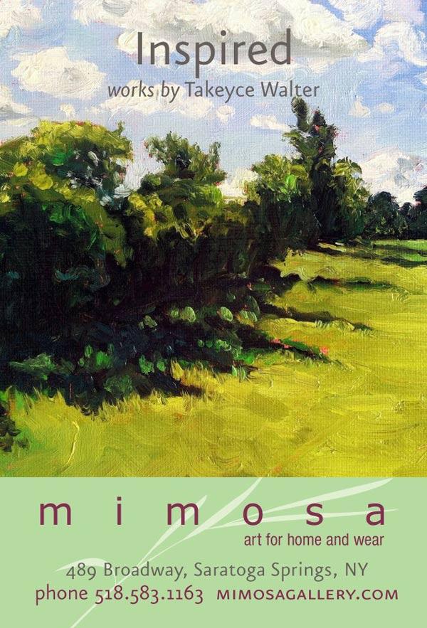 walter_mimosa_promo_card
