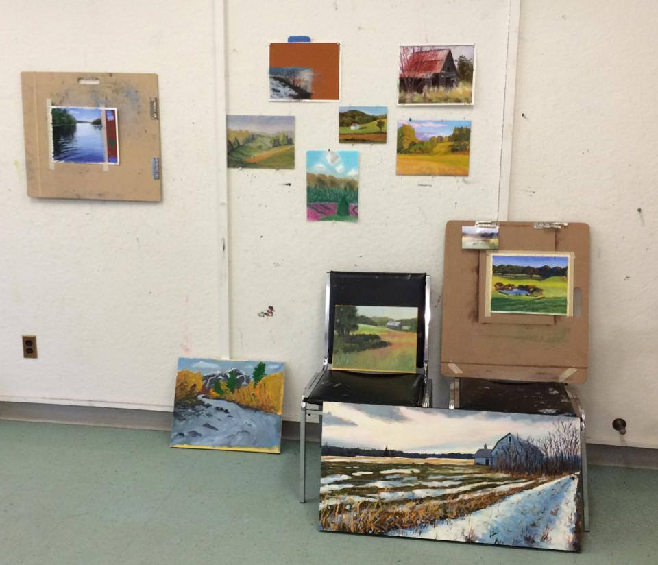finished_workshop_paintings
