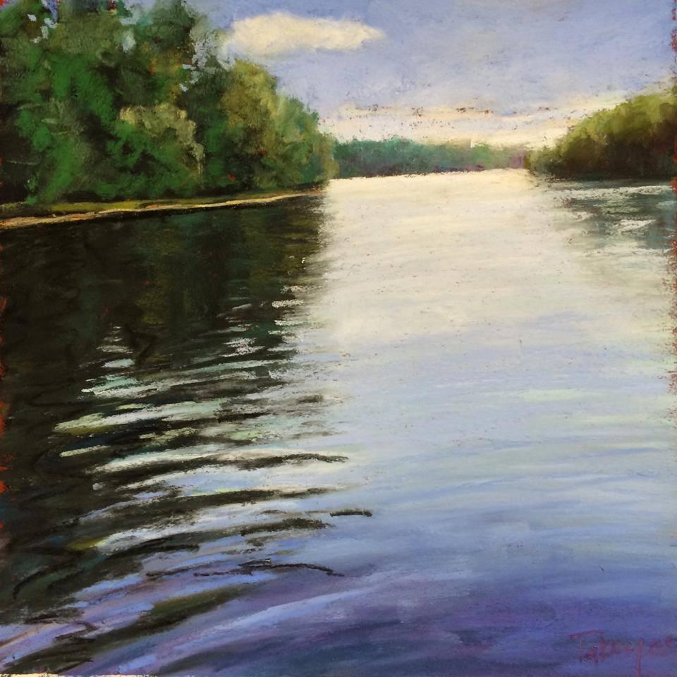 hudson_river_drift