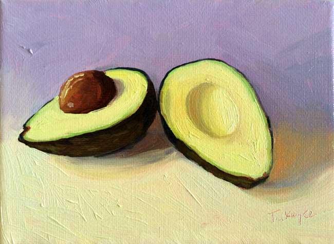 10_avocado_tw