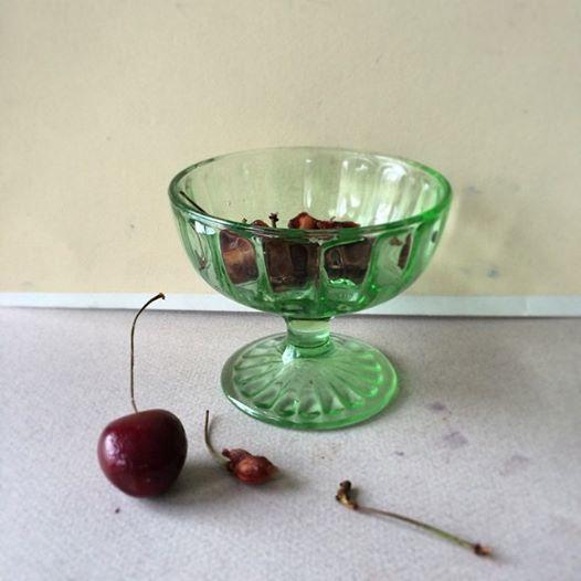 cherry_still_life_after