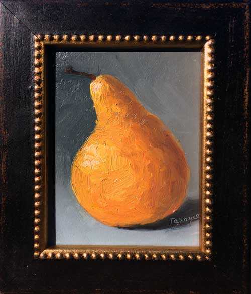 little_pear_framed_takeyce