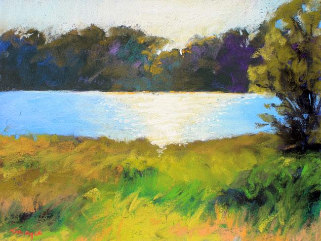 light_lake_pilgrim_takeyce_web
