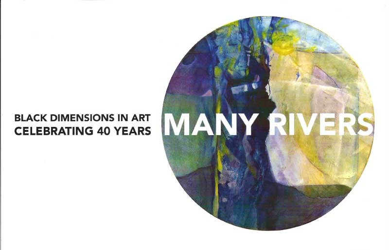 Many-Rivers-Exhibit-Invitation-1