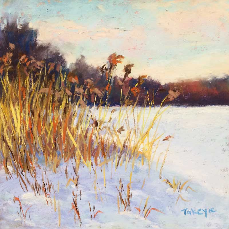 12_winter_grasses_30in30_takeyce_web