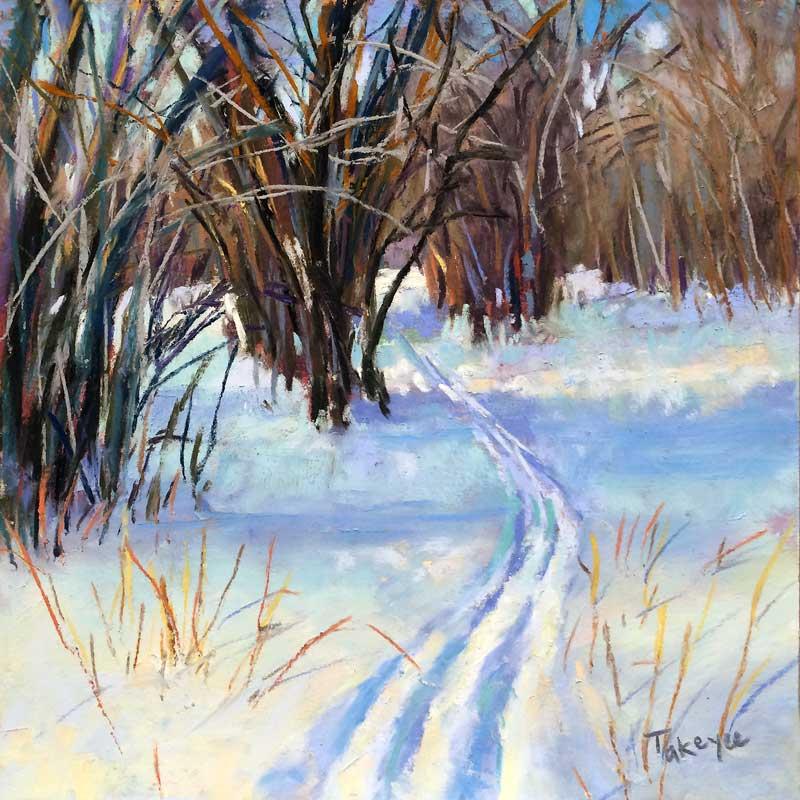 13_winter_path_30in30_takeyce_web