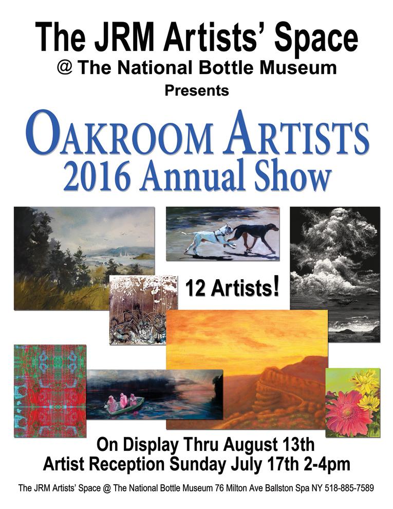 Oakroom 2016 sm