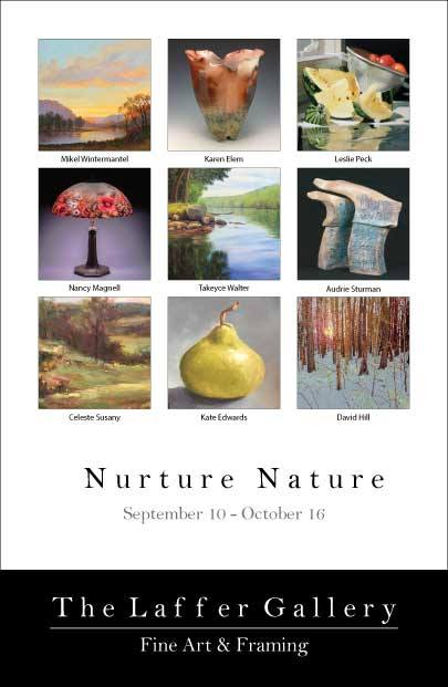 nurture_nature_postcard