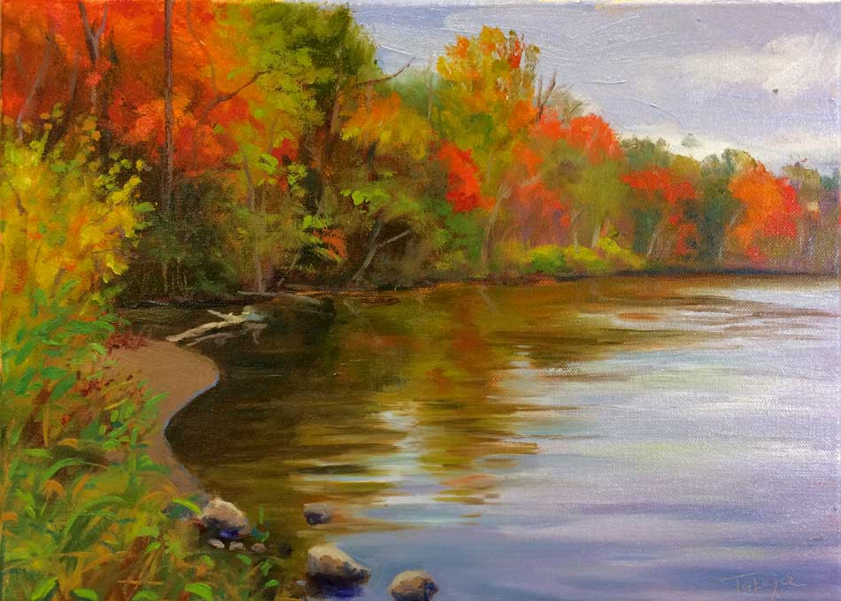 color_along_the_river_web_takeyce