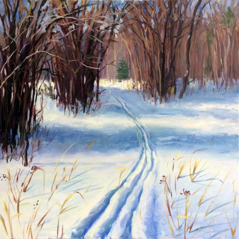 winter_path_vischer_ferry_takeyce