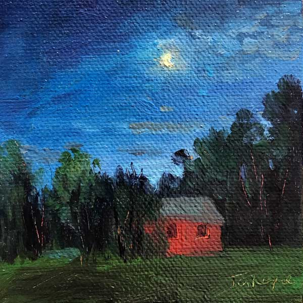 moonrise_barn_4x4_takeyce_web