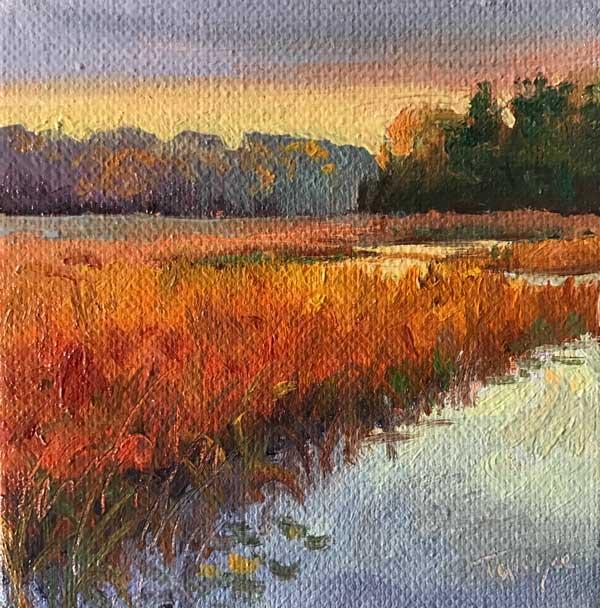 sunset_marsh_4x4_takeyce_web