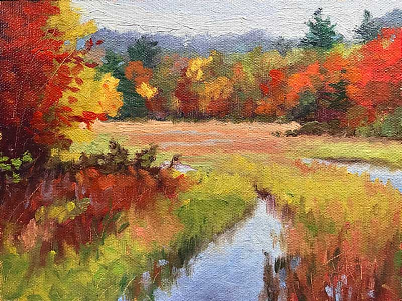 through_autumn_marsh_web_6x8_takeyce