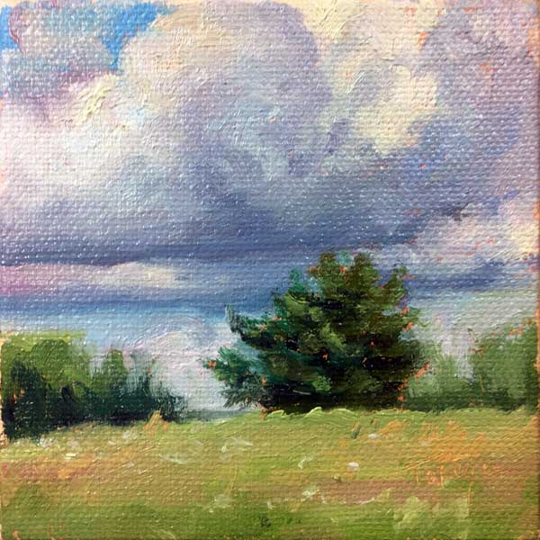 summer_clouds_passing_web_4x4_takeyce_oil